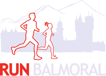 ConocoPhillips 5k – Run Balmoral