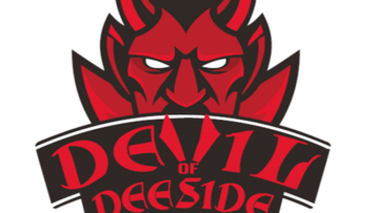 Sponsorship Boost For The Devil Of Deeside
