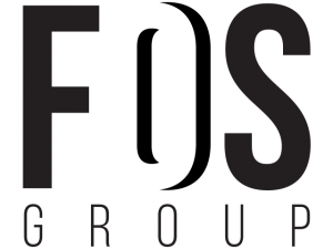 FOS Group