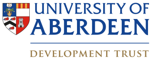 University of Aberdeen Development Trust