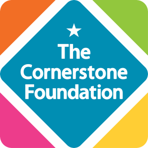 Cornerstone Foundation