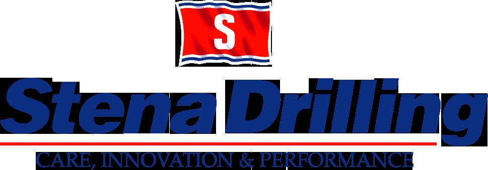 Stena Drilling
