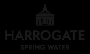 Harrogate Spring Water