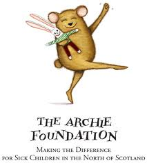 The ARCHIE Foundation